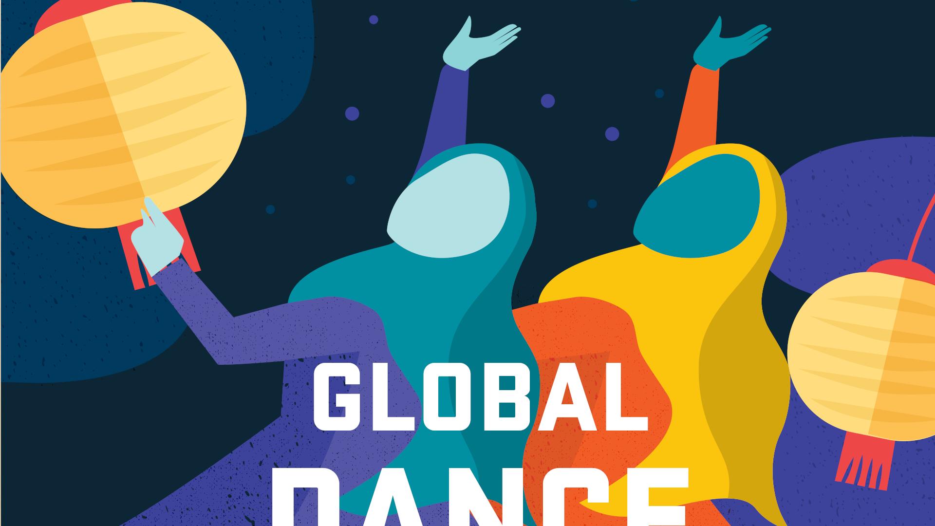 global-detail.png