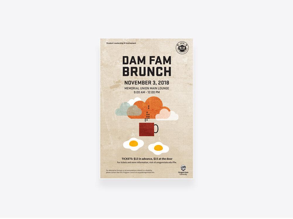 damfam-brunch.png