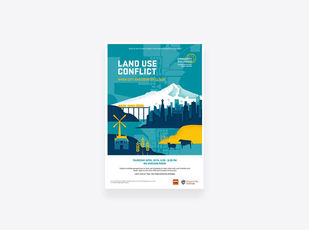 land-use2.jpg