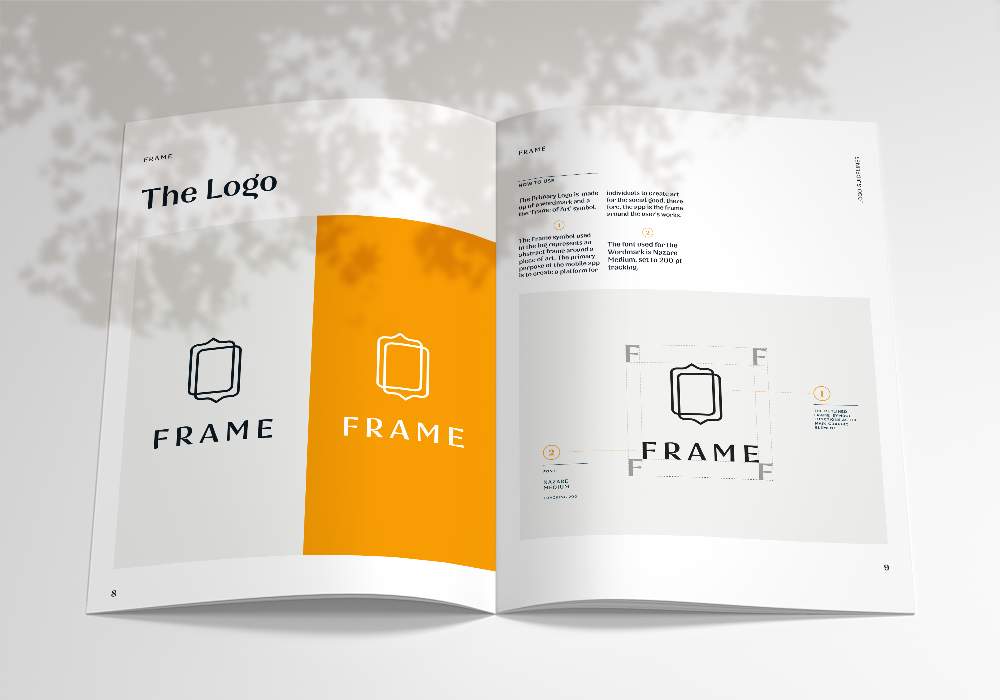 frame-brand5.png