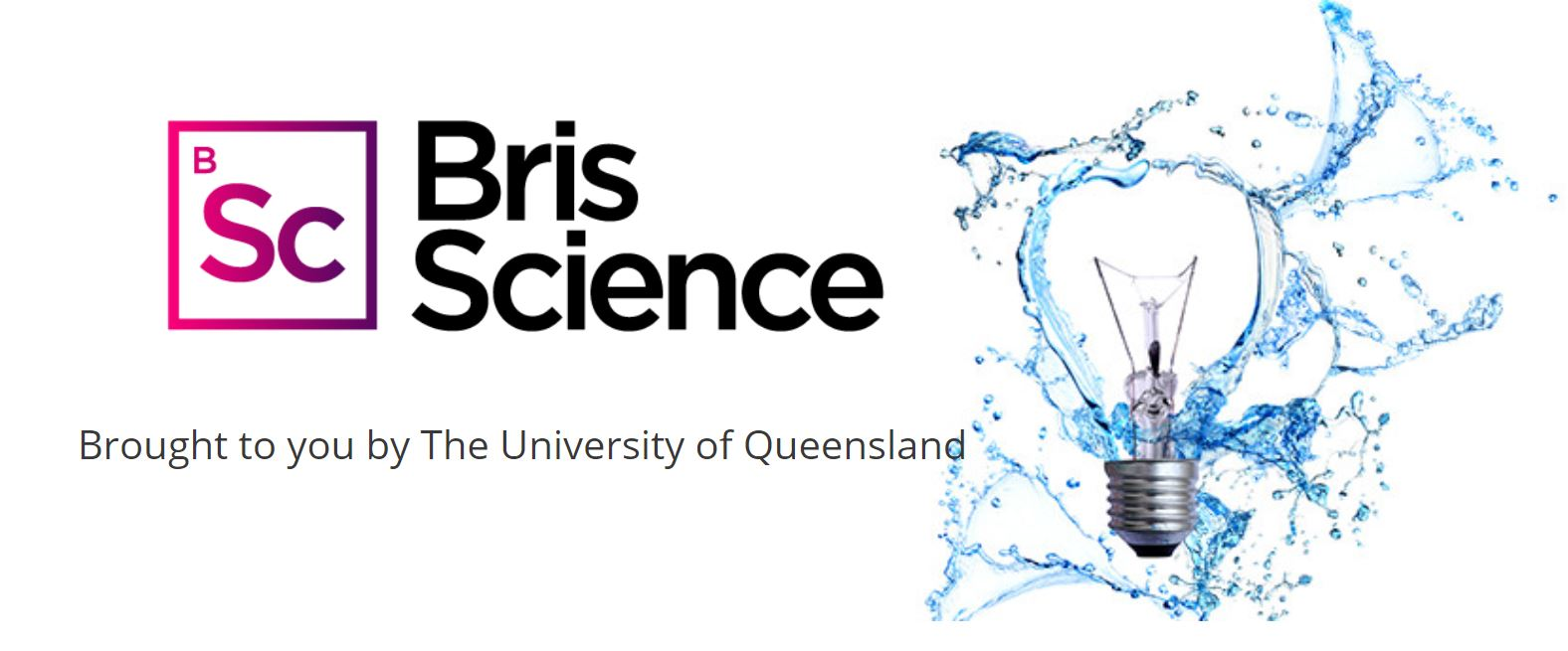 Capture_brisscience logo.JPG