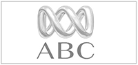 ABC logo_grey.JPG