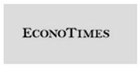 econotimes.JPG