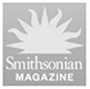 smithsonian80.jpg