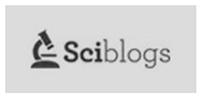 sciblog200s.jpg
