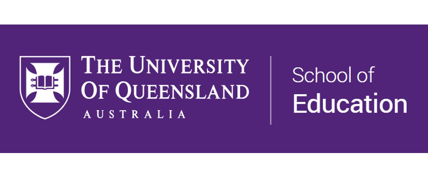 University of Queensland, School of Education. Invited guest seminar:  Public awareness of genomics and opportunities for education. Link  here   October 12 2018. 11:15 - 12:30pm