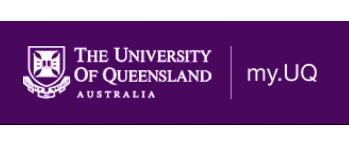 University of Queensland. Guest lecturer: Responsible data science course (DATA7002). Link  here   Schools of Law, Information Technology & Electrical Engineering, Historical & Philosophical Inquiry, & Mathematics & Physics School. .  September 13 2018.