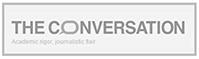 the conversation_200.jpg