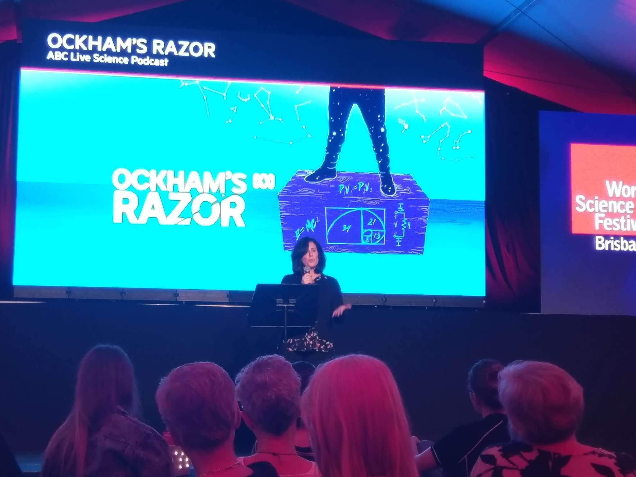 caitlin curtis_ockhams razor_22MARCH2019.JPEG