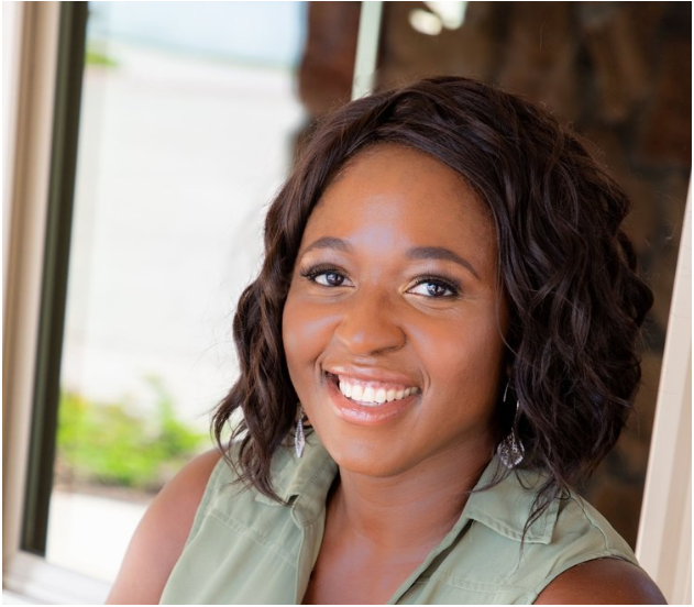 michelle mba functional nutritionist for pregnant and postpartum women-2.PNG