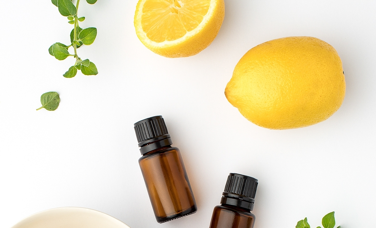 ESSENTIAL OILS - Ever wonder what the craze is about essential oils? Or have you been using them for a while and want top quality, effective oils?