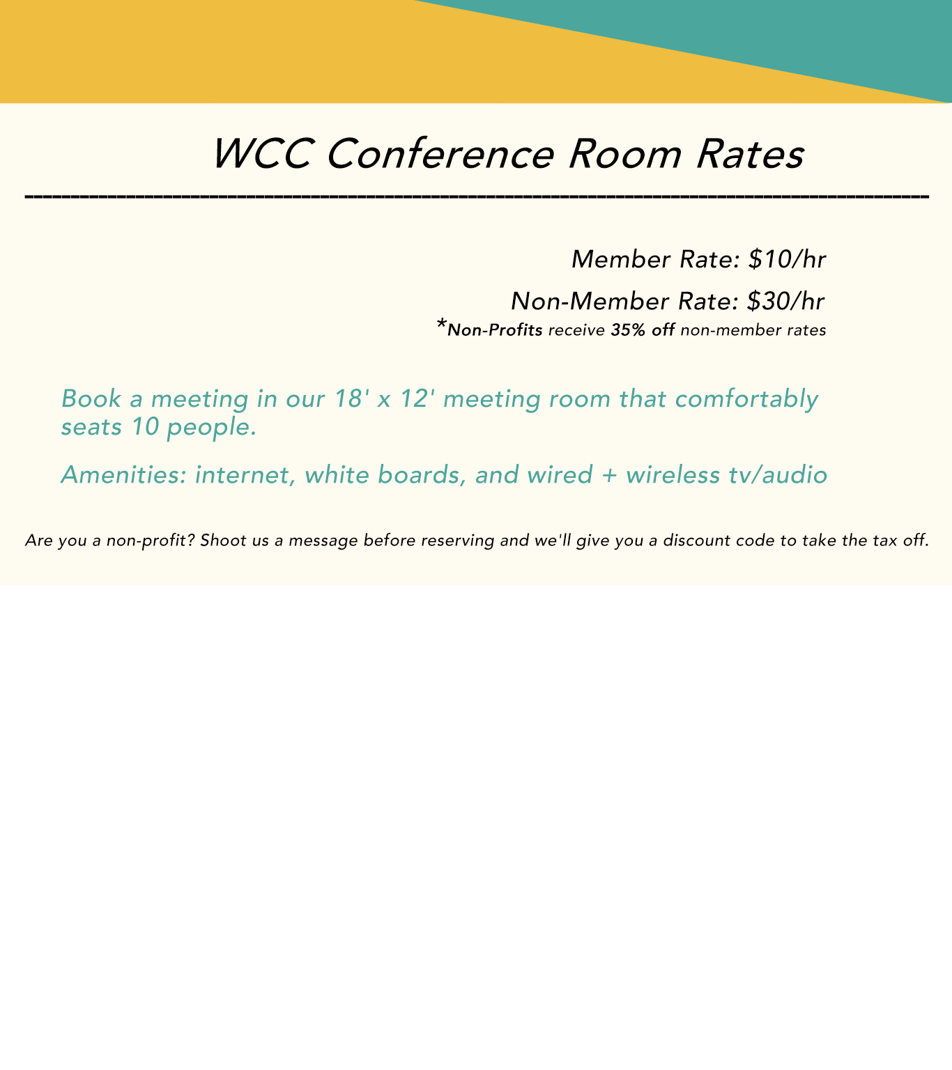 WCC RATES BANNER.png