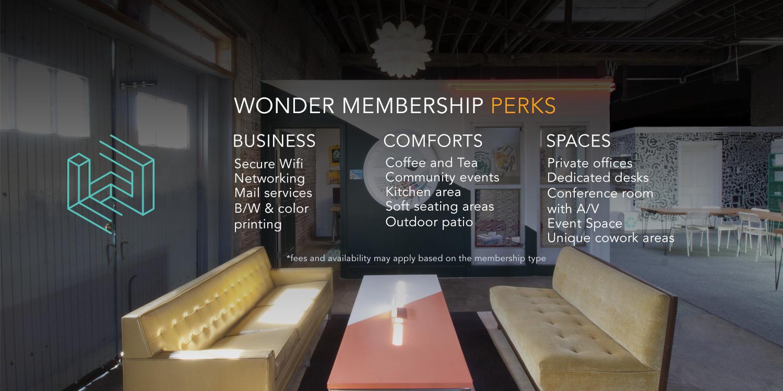 WCC_membership_perks.jpg