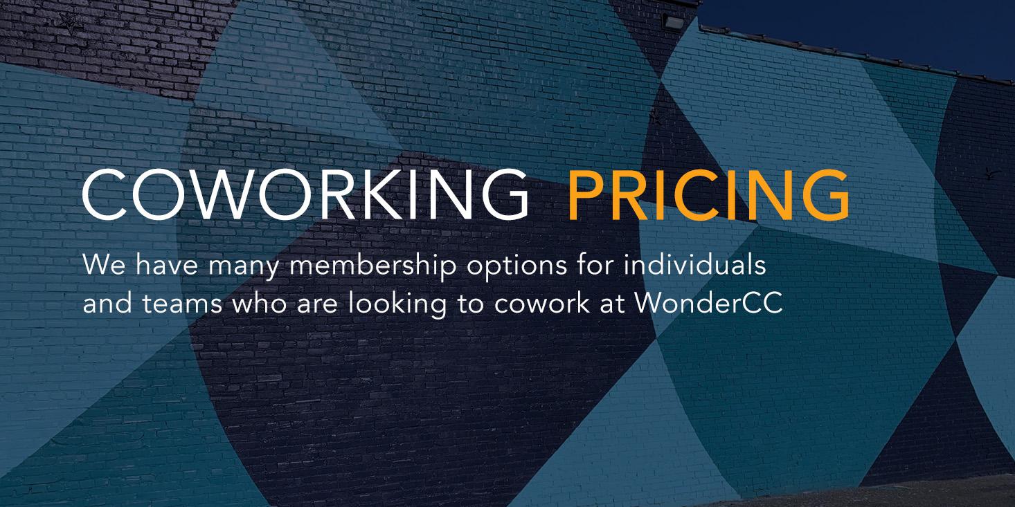 Wonder_Pricing_Banner.jpg