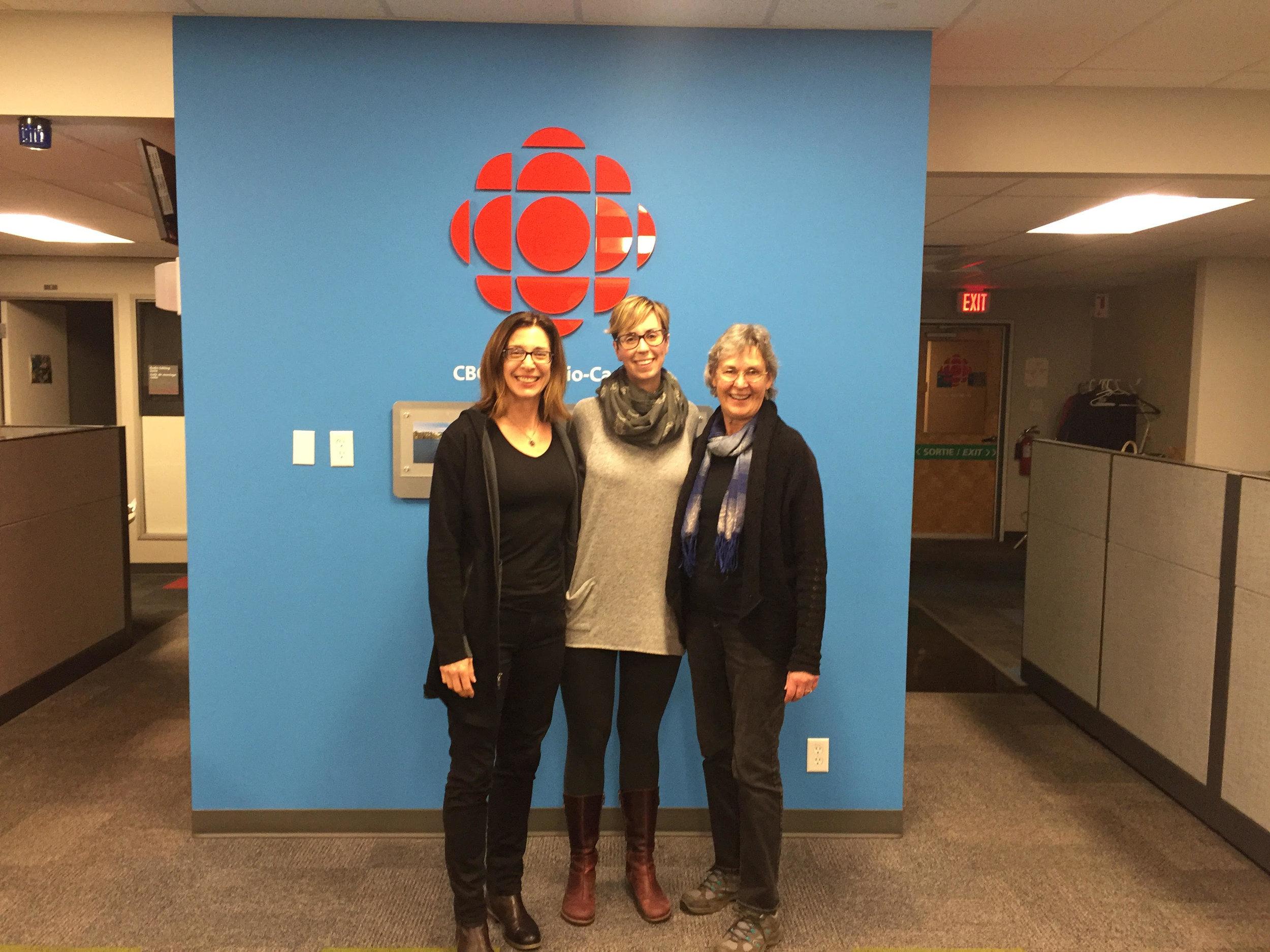 CBC_24_Feb_2016.jpg