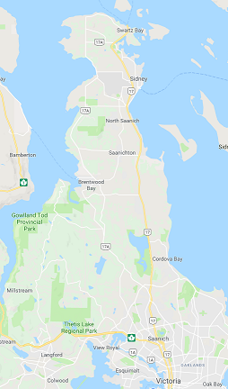 Saanich Peninsula Map-small.png