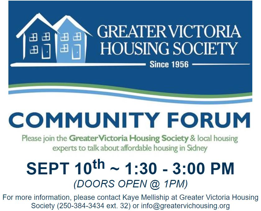 Affordable Housing Event.JPG