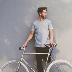 guy-bicycle.jpg