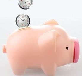 save-time-1667023__340.jpg