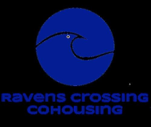 Ravens Crossing Cohousing_colour.png