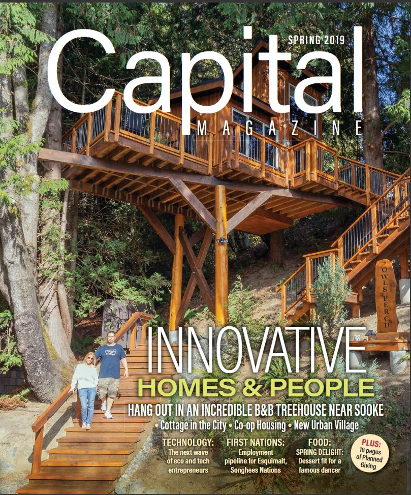 Capital Magazine cover.JPG