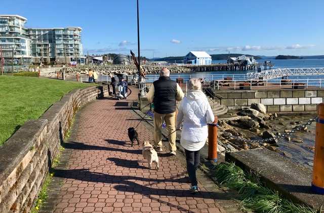 Waterfront_Walkway(1).jpeg