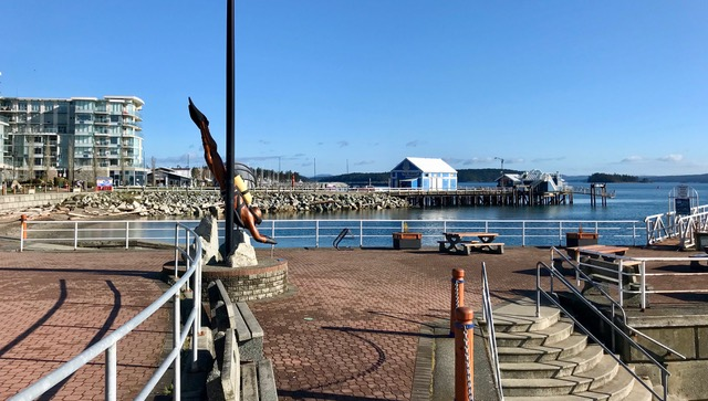Waterfront_Walkway(2).jpeg