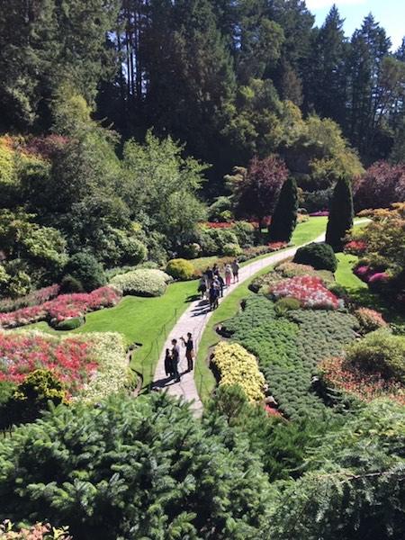 Butchart_Gardens1.jpeg