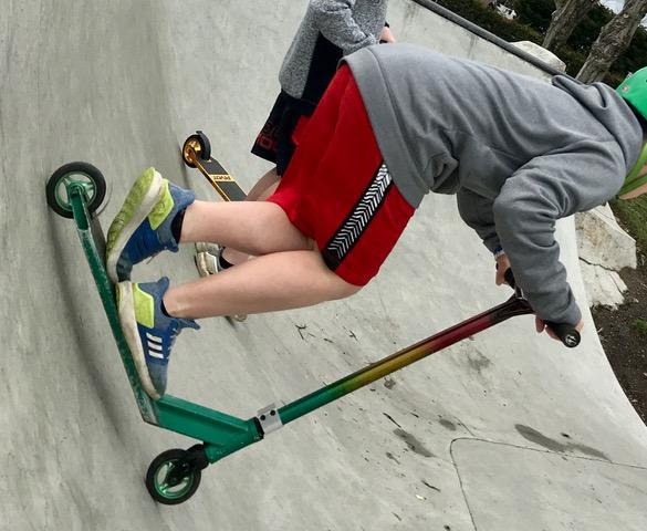 Skateboarders_TP.jpeg