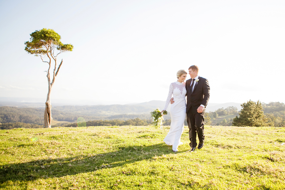 tiffanys-maleny-wedding-photographers.jpg