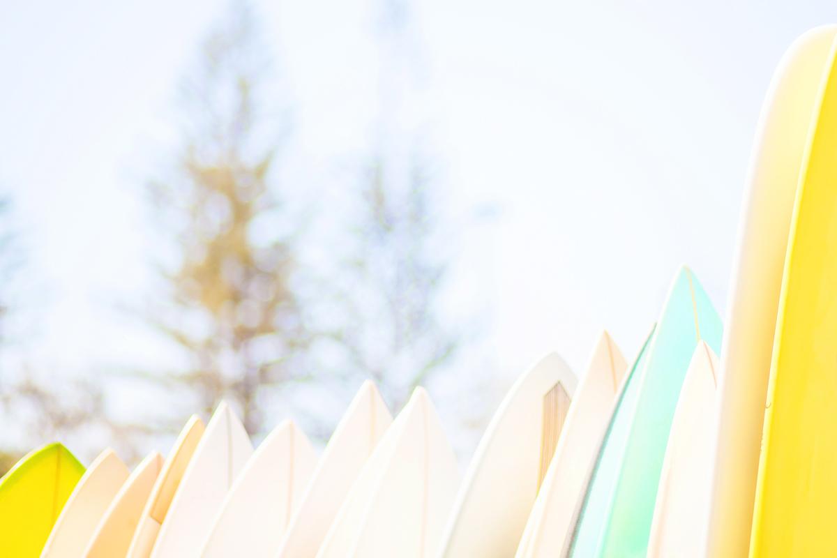 SURF DAYDREAMS.jpg