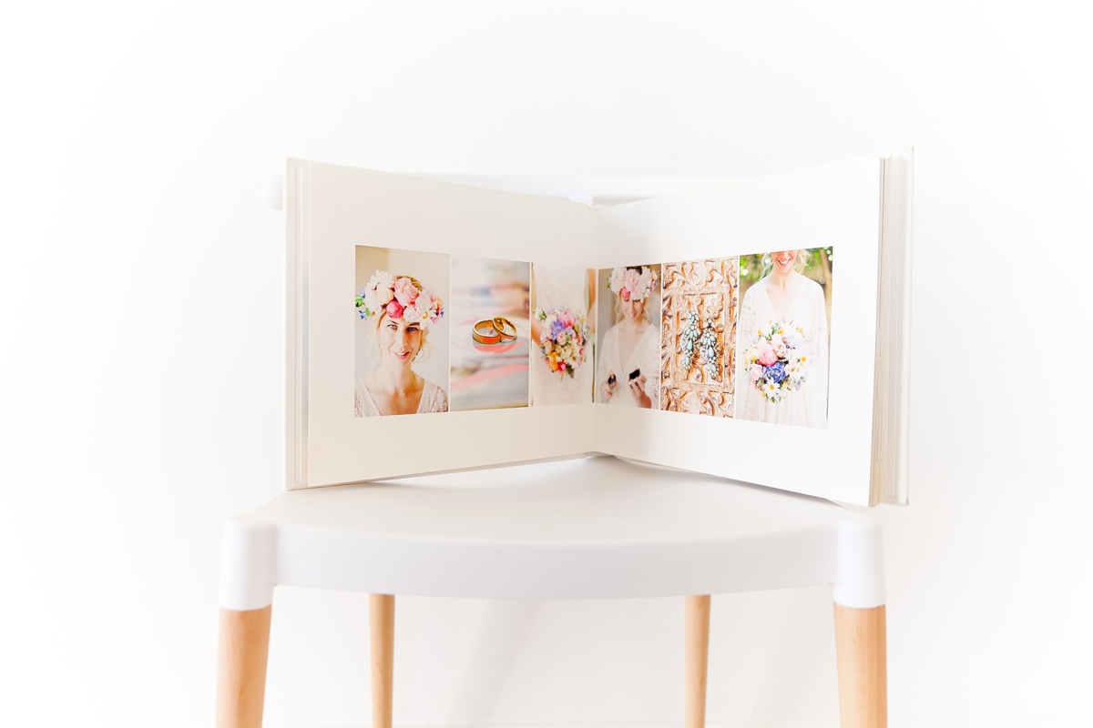 double-page-spread-wedding-album.jpg