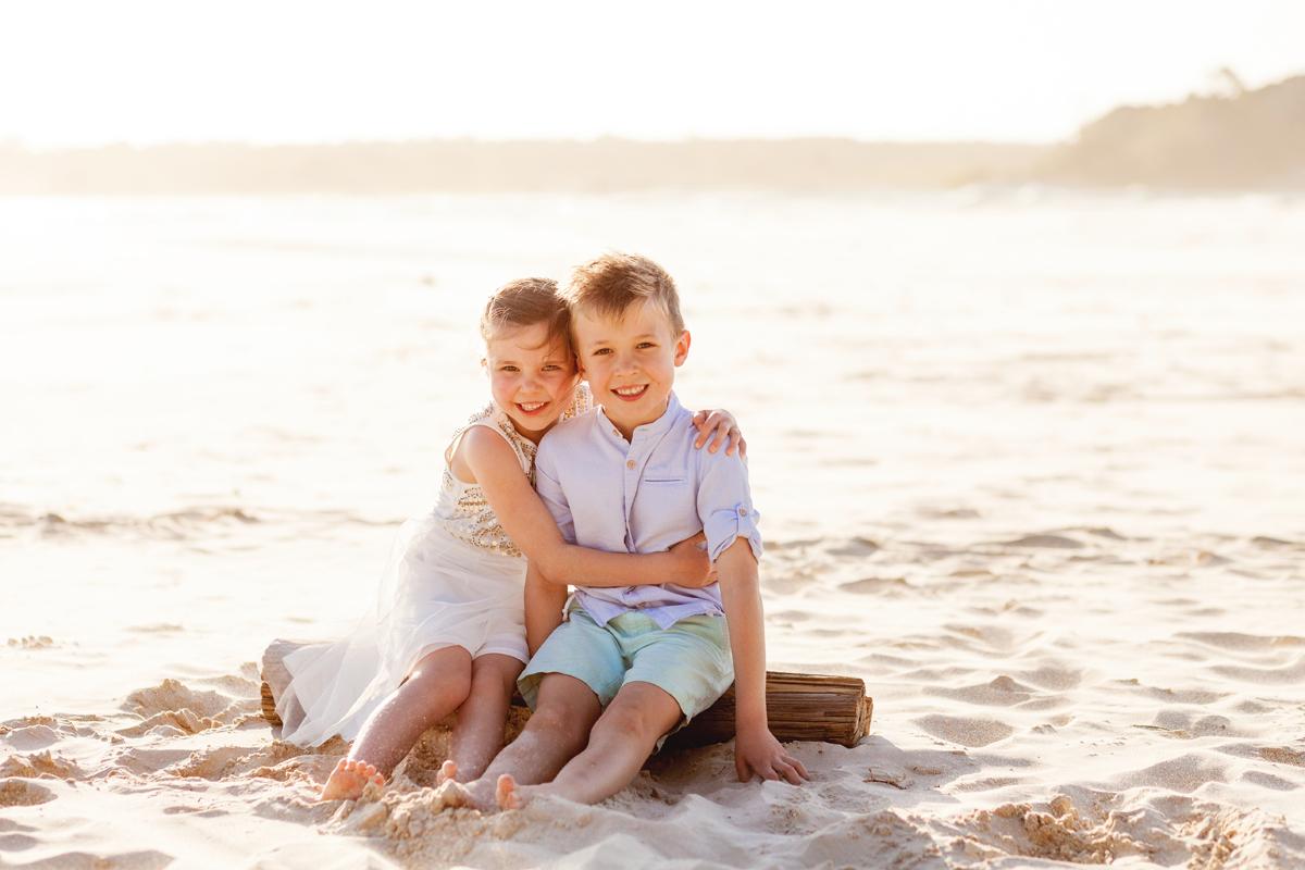 family-portrait-photographer.jpg