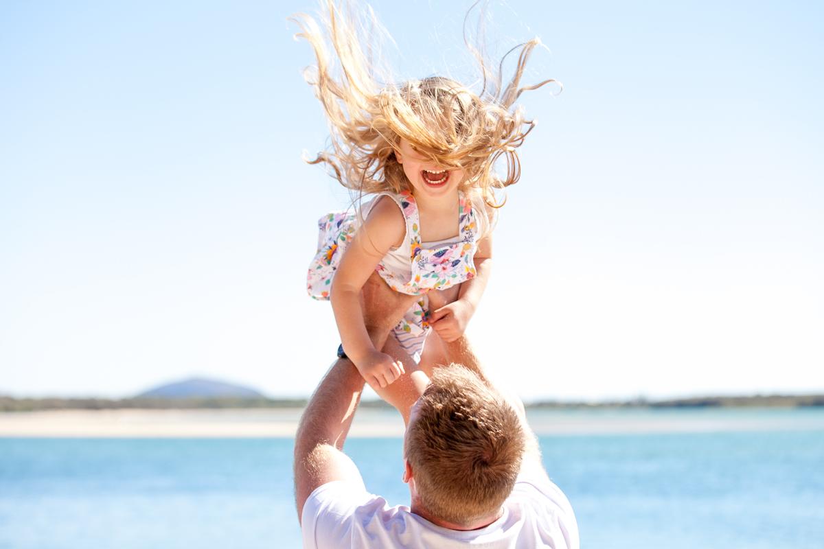 sunshine-coast-family-portraits.jpg