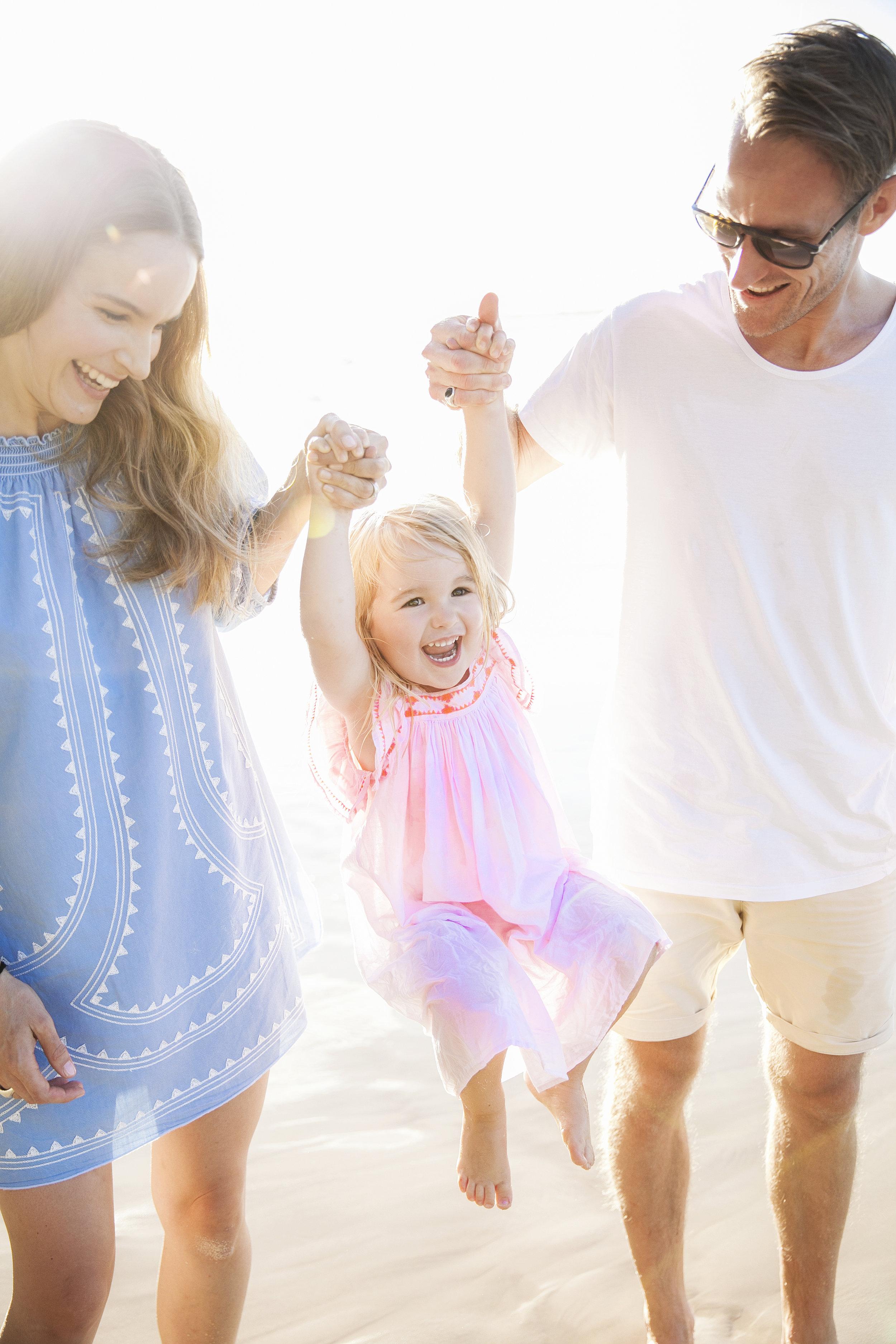 family-photos-noosa.jpg