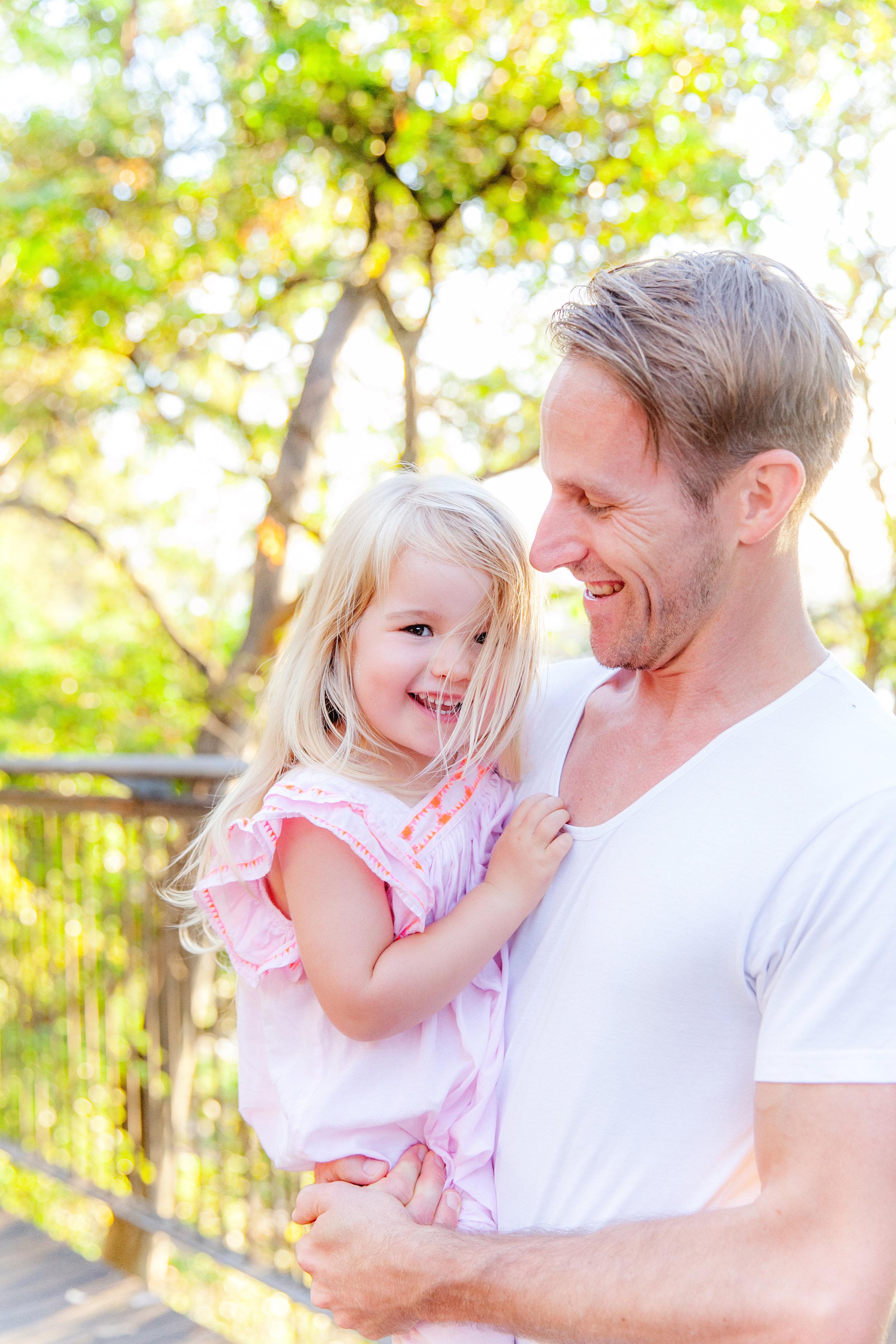family-photography-noosa.jpg