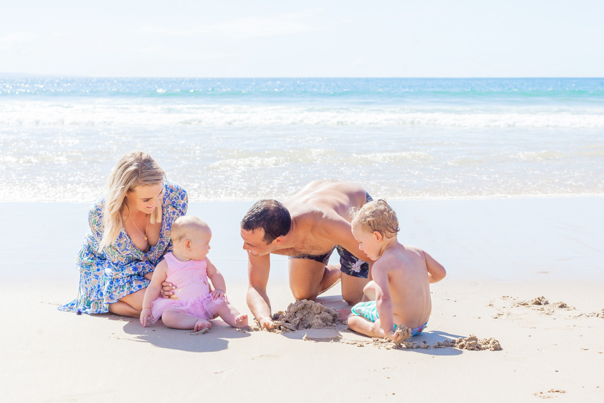 NOOSA-FAMILY-PORTRAIT-PHOTOGRAPHY.jpg