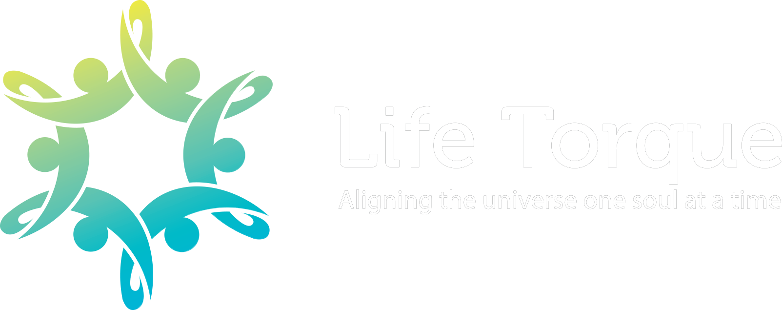 Logo LifeTorque Final-White.png