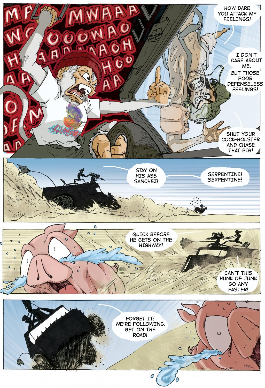PATT 01 pg 05.jpg