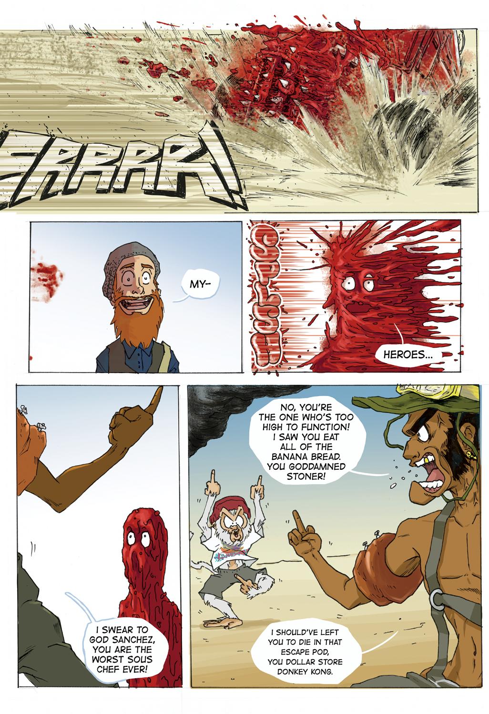 PATT 01 pg 10.jpg