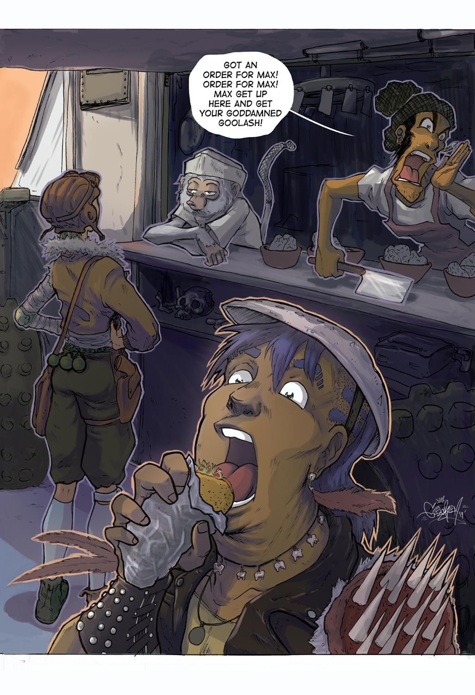 PATT 01 pg 15.jpg