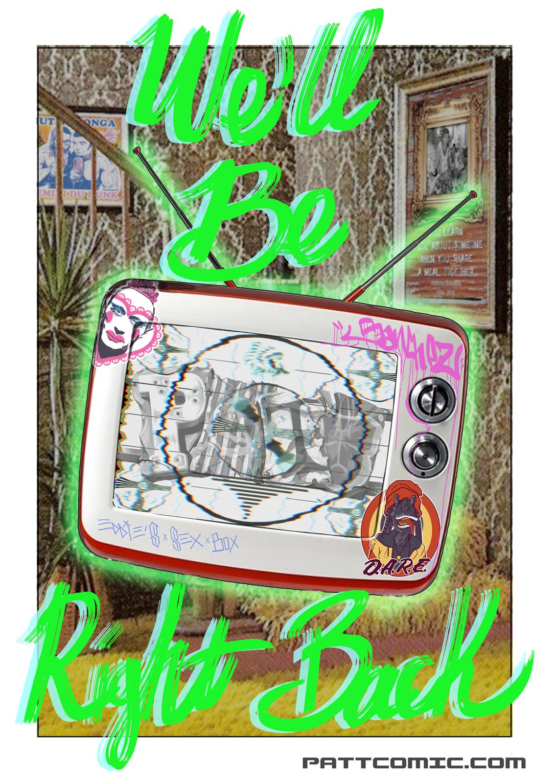 PATT-we-will-be-right-back-01.jpg