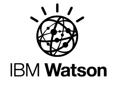 IBM_Watson_logo_BK.png