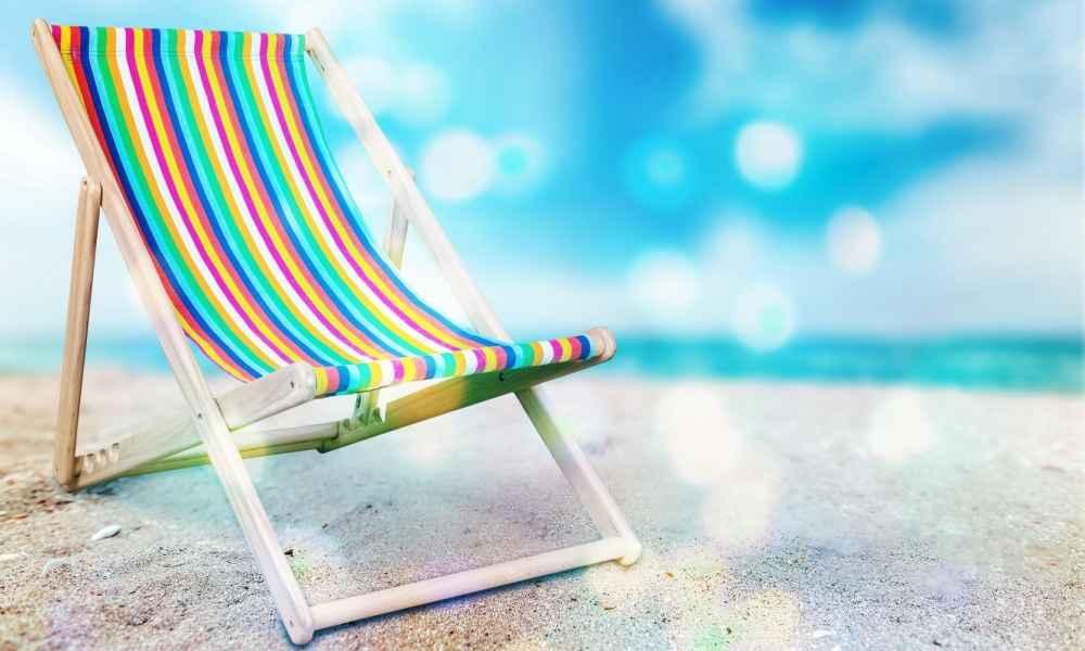 A-Small-Primer-on-Beach-Chairs.jpg