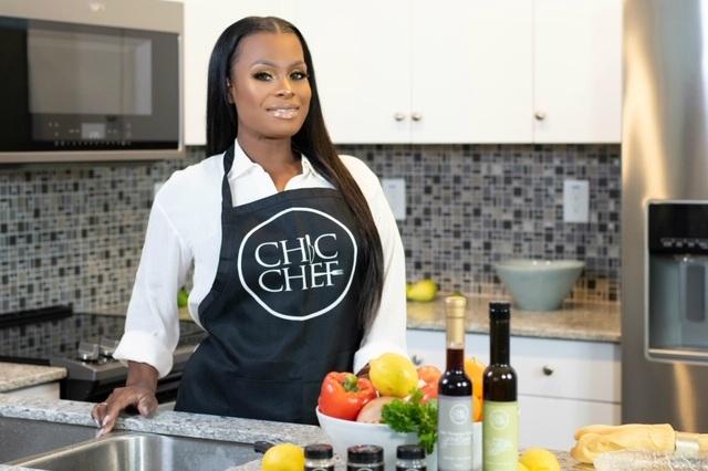Chic Chef 2.jpeg