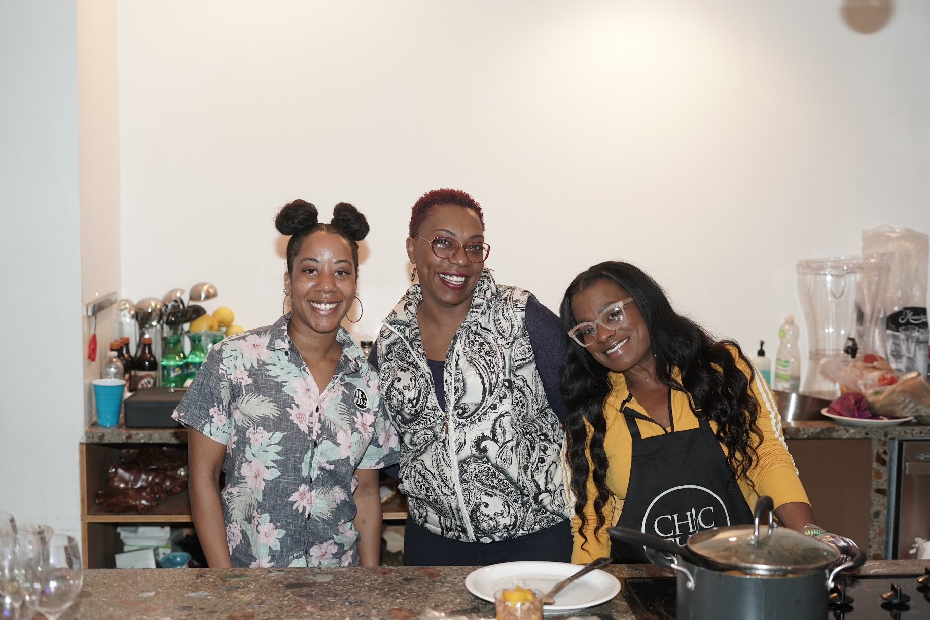 Ericka, Chic Chef, Denise.jpg