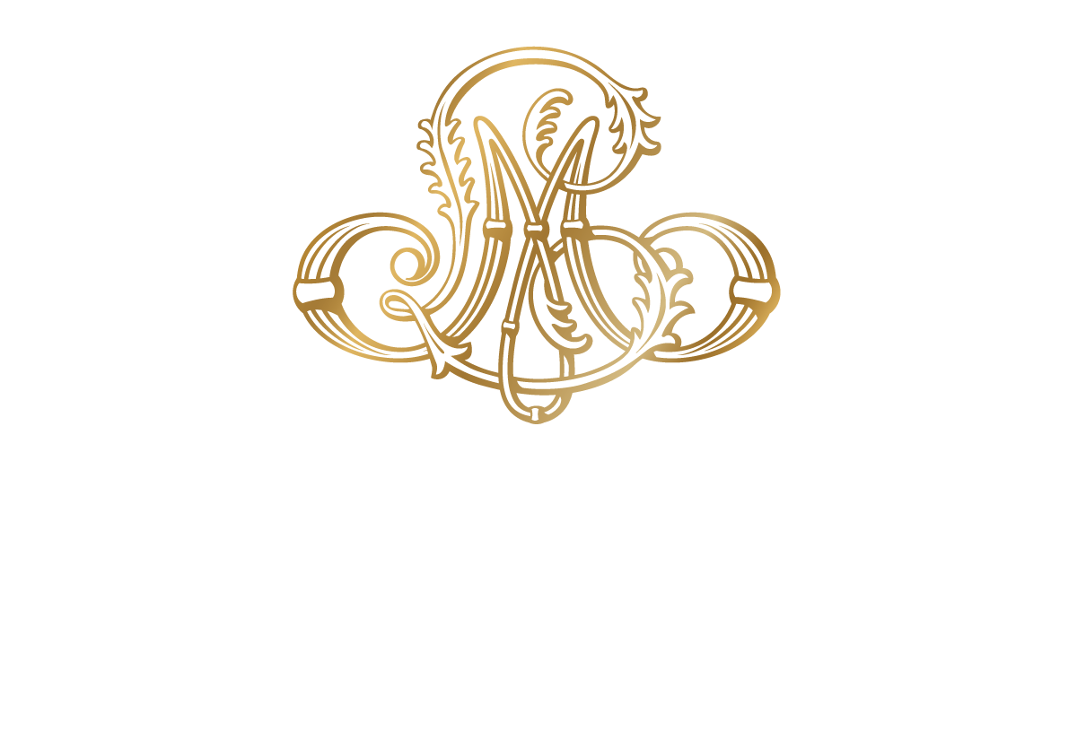 MLP_Logo_Logo-gold and white.png