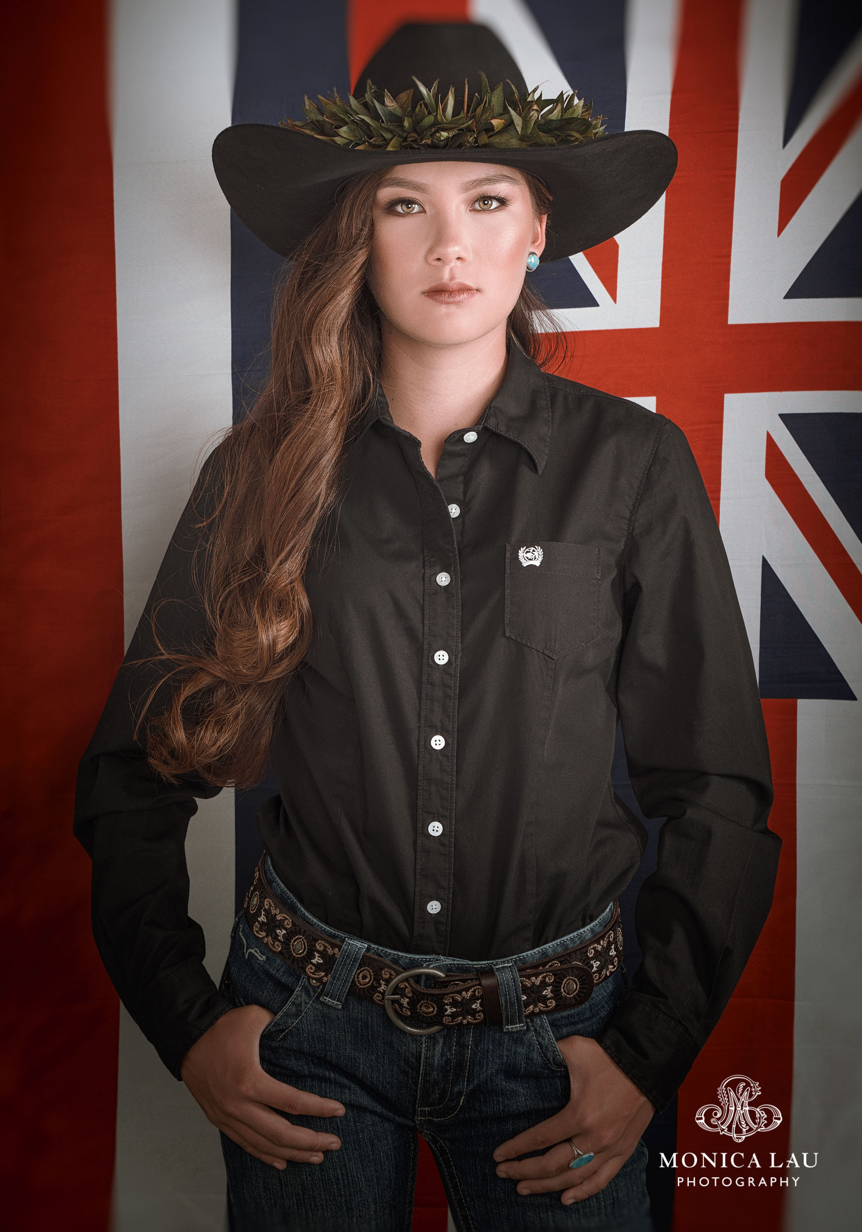 19MonicaLauPhotography-ShelbyWallenCowgirlPortraits0500.jpg
