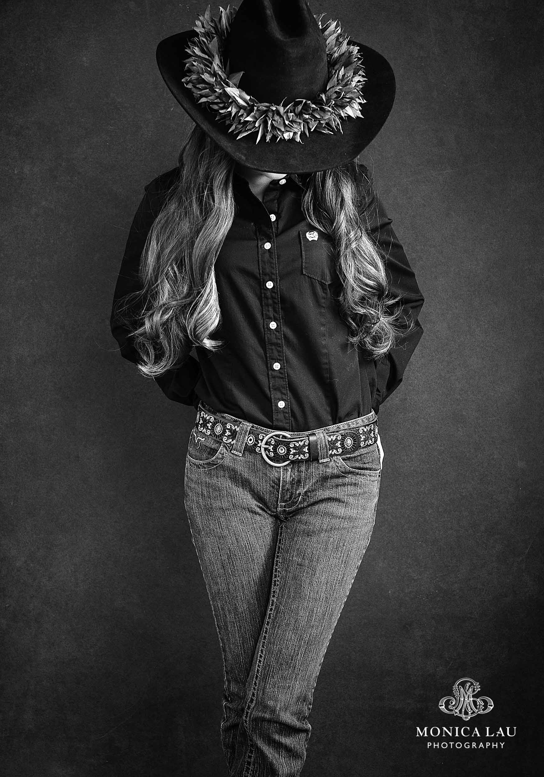 19MonicaLauPhotography-ShelbyWallenCowgirlPortraits0556.jpg