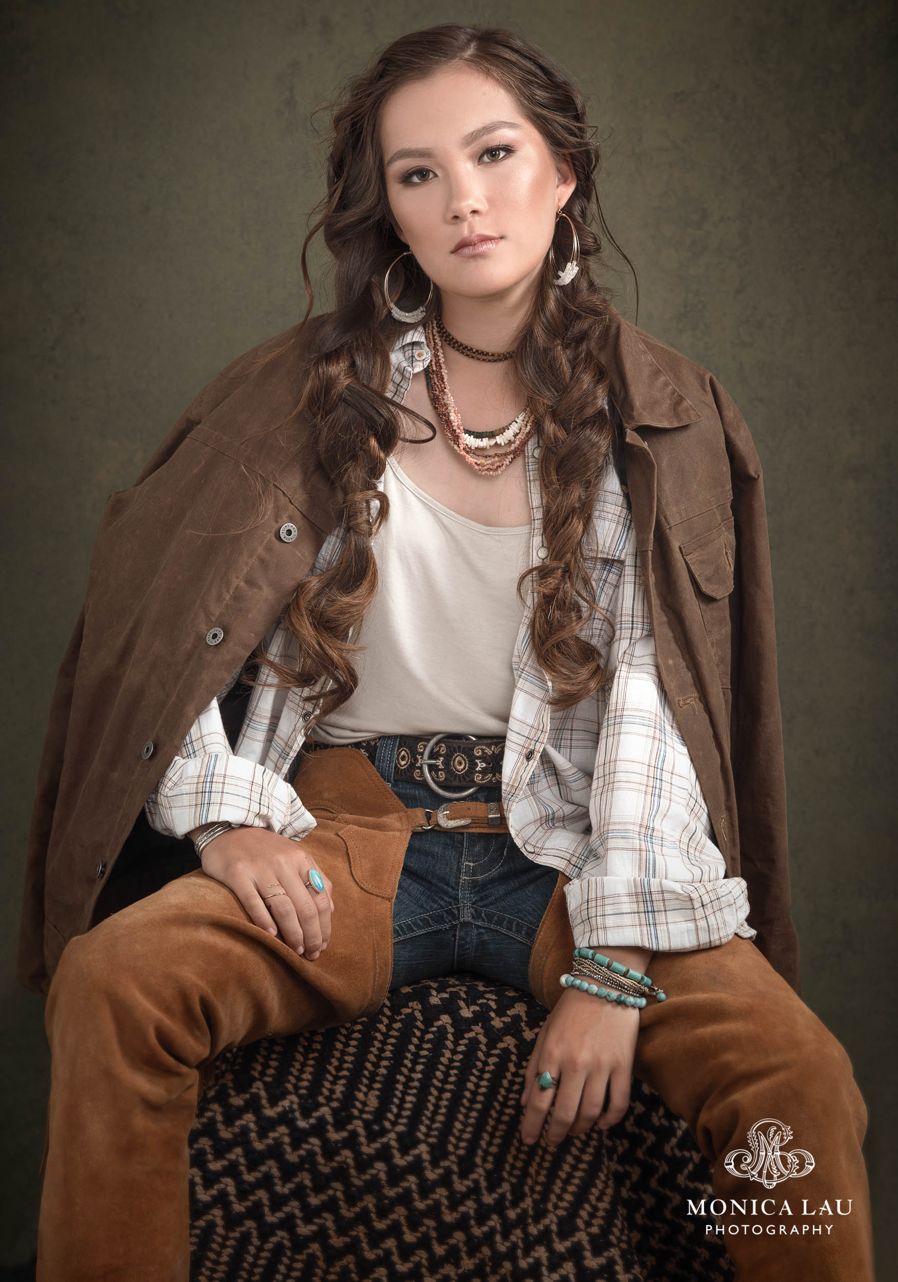 19MonicaLauPhotography-ShelbyWallenCowgirlPortraits0594-2.jpg